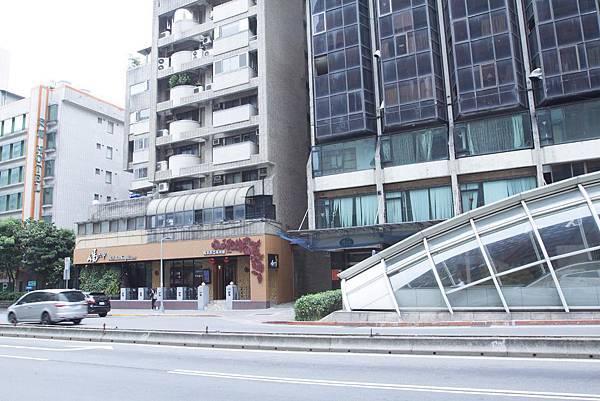 馬六甲馬來西亞風味館安和店 - 29