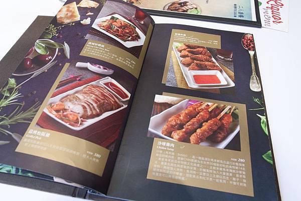 馬六甲馬來西亞風味館安和店 - 18
