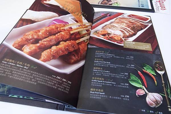 馬六甲馬來西亞風味館安和店 - 17