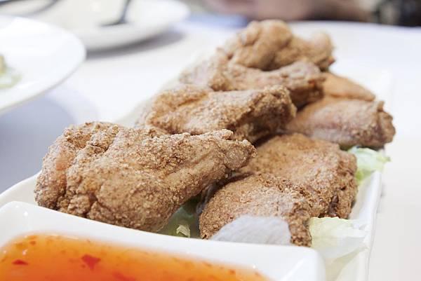 馬六甲馬來西亞風味館安和店 - 6