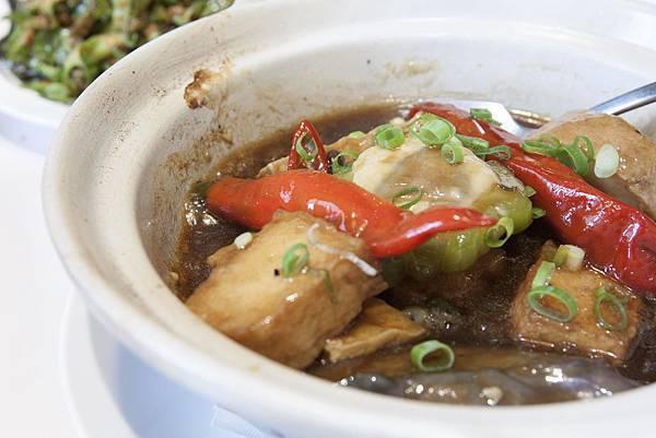馬六甲馬來西亞風味館安和店 - 5
