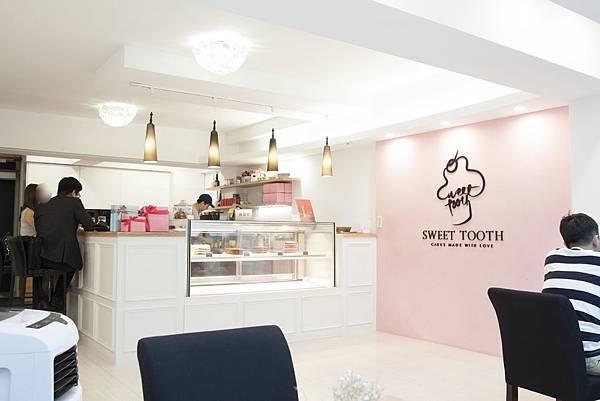 Sweet Tooth Taipei - 16