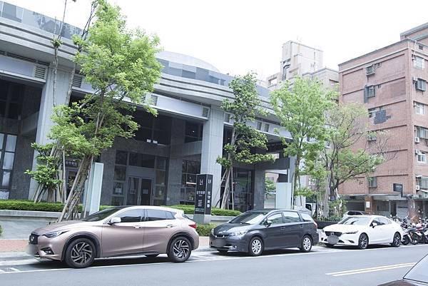 柴窯火腿製造所新竹店 - 24