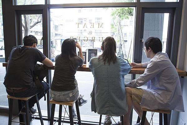 柴窯火腿製造所新竹店 - 16