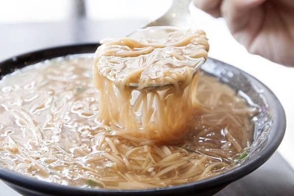 樂業麵線 - 7