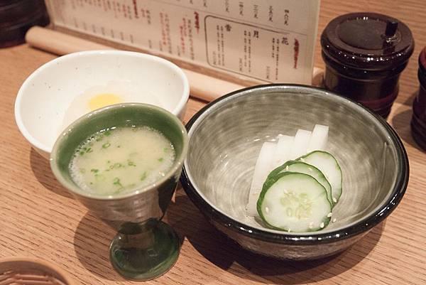 東京田町鳥心 - 33