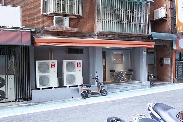 J&J Private Kitchen 私人廚房 - 38