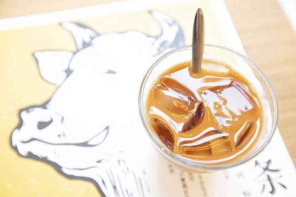 油条黃金牛肉粉 - 13