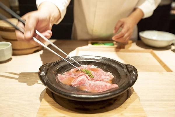 肉割烹ゆう - 20