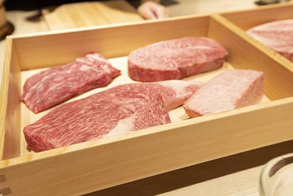 肉割烹ゆう - 11