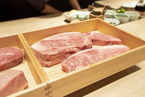 肉割烹ゆう - 10