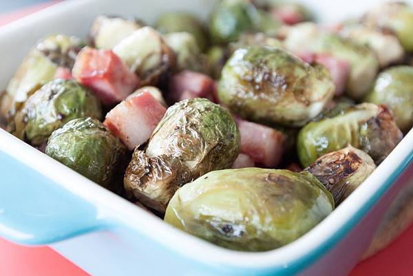 Oven Roasted Brussels Sprouts by Me - 3.jpg