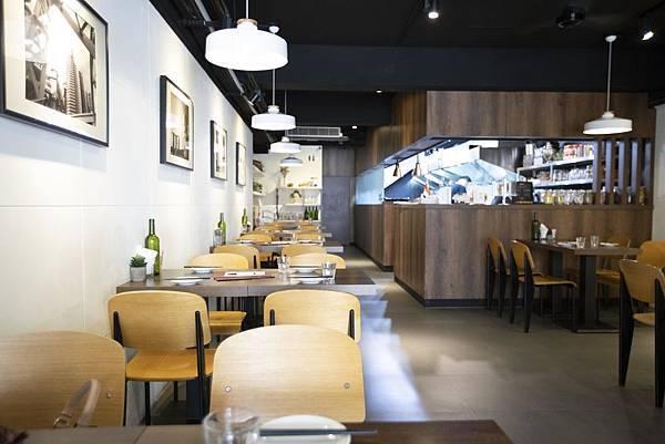 小紅點新加坡廚房 - 27