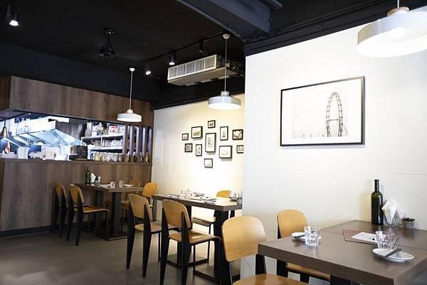 小紅點新加坡廚房 - 24