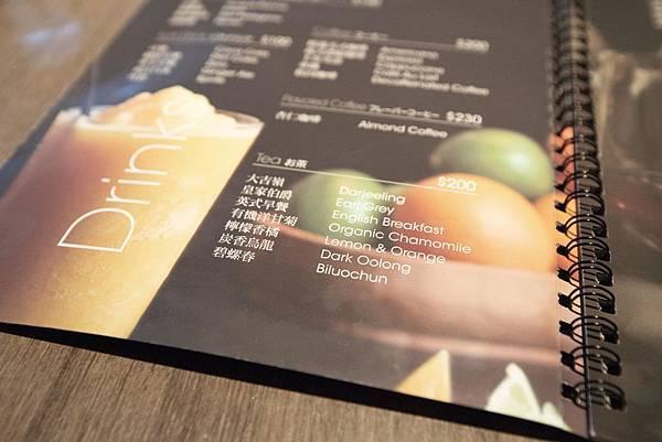 Lady M晶華專櫃/azie grand café - 7