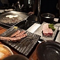 大腕燒肉2018 - 12