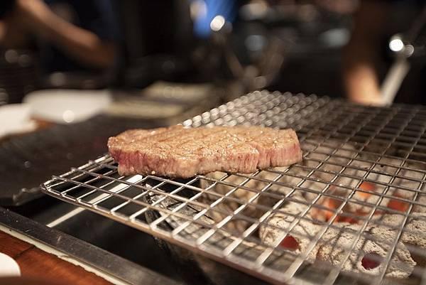 大腕燒肉2018 - 9
