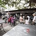 大稻埕葉家肉粥 - 8