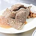 大稻埕葉家肉粥 - 7