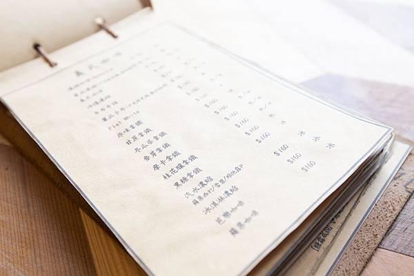德佈 Debut Cafe (台北店) - 4