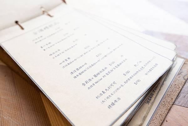 德佈 Debut Cafe (台北店) - 5