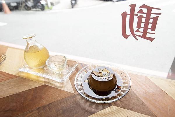德佈 Debut Cafe (台北店) - 15