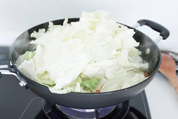 野菜丼 - 2