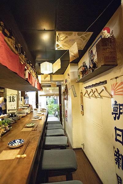 昭和食堂 - 24