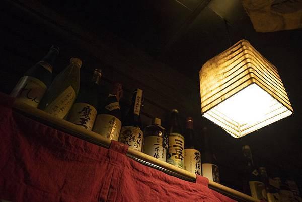 昭和食堂 - 20
