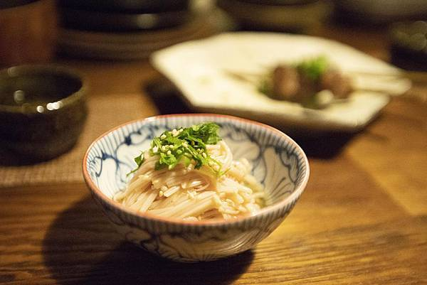 昭和食堂 - 4