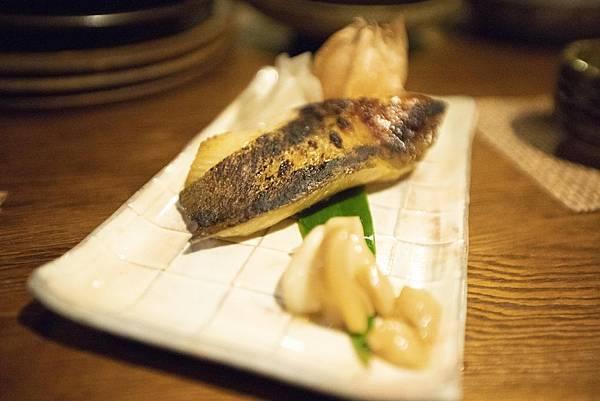 昭和食堂 - 3