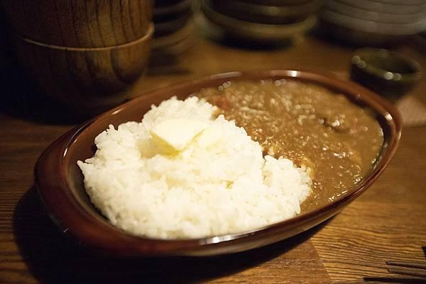 昭和食堂 - 1