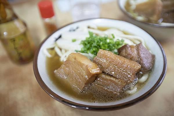 沖繩きしもと食堂 - 7
