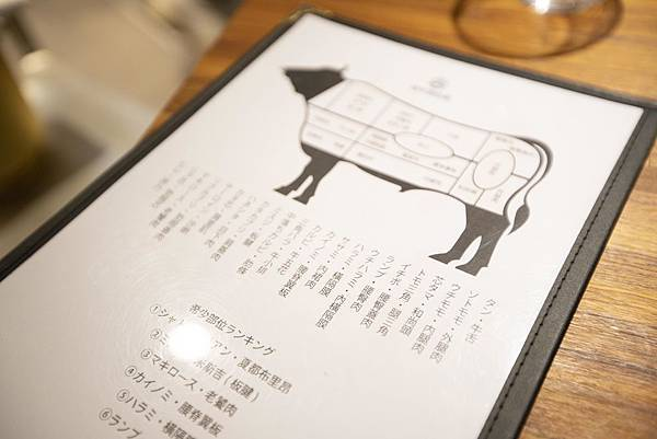 牛吉燒肉 - 38