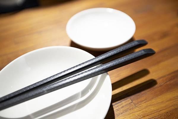 牛吉燒肉 - 31