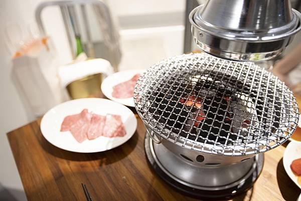 牛吉燒肉 - 26