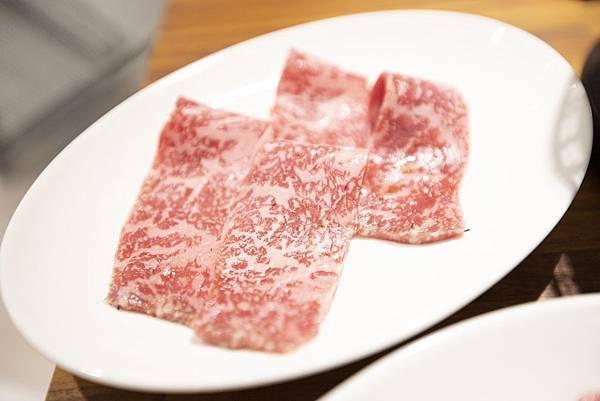 牛吉燒肉 - 24