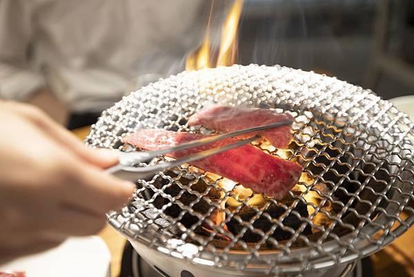 牛吉燒肉 - 23