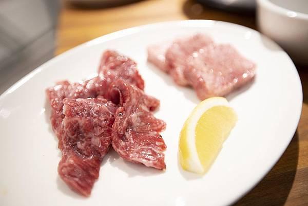 牛吉燒肉 - 13