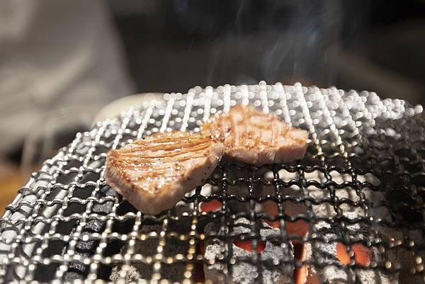 牛吉燒肉 - 11