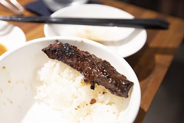 牛吉燒肉 - 9