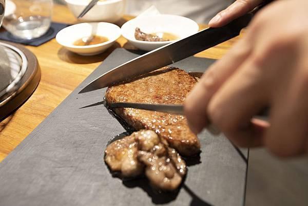 牛吉燒肉 - 7