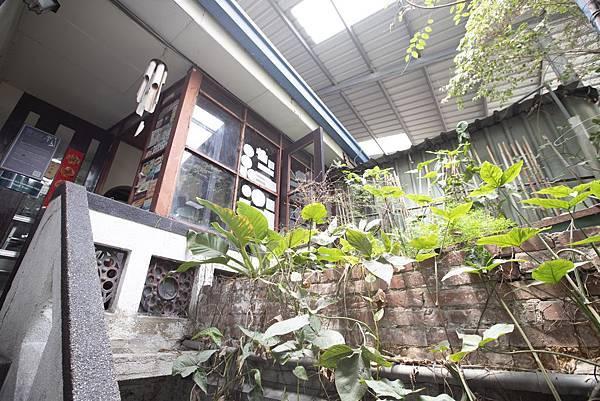 台南窄門咖啡 - 26