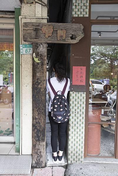 台南窄門咖啡 - 33