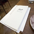 Piccola Enoteca 彼刻義式餐酒館(新址) - 32