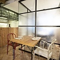 Piccola Enoteca 彼刻義式餐酒館(新址) - 31