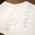Piccola Enoteca 彼刻義式餐酒館(新址) - 28