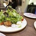 Piccola Enoteca 彼刻義式餐酒館(新址) - 20