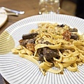 Piccola Enoteca 彼刻義式餐酒館(新址) - 14