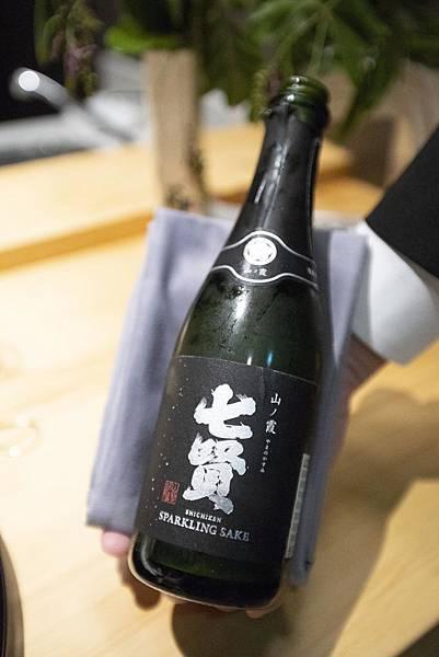 牡丹 天ぷら - 49